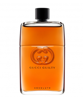 Gucci Guilty Absolute Pour Homme Woda Perfumowana 50 ml