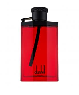 Dunhill Desire Extreme Woda Toaletowa 100 ml