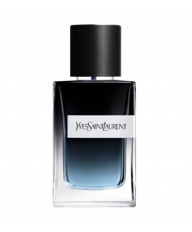 Yves Saint Laurent Y Woda Perfumowana 60 ml