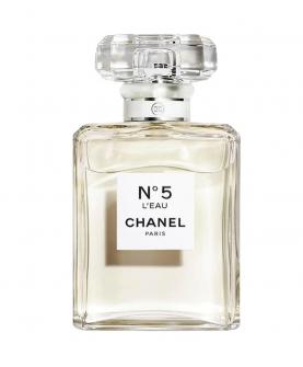 Chanel No5 Leau Damska Woda Toaletowa 200 ml