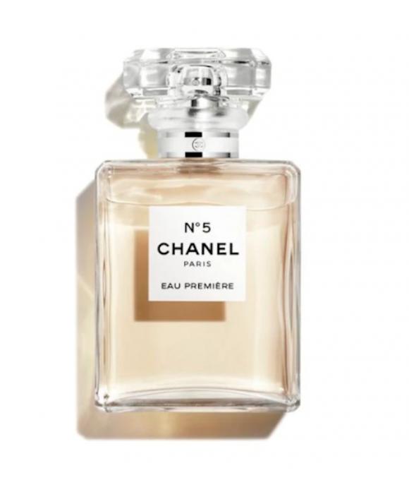 Chanel No.5 Eau Premiere Woda Perfumowana 50 ml