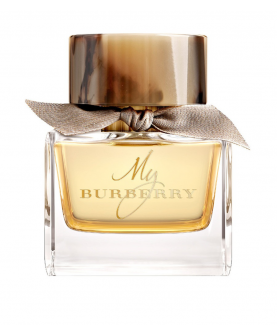 Bruberry My Bruberry EDP Tester 90 ml