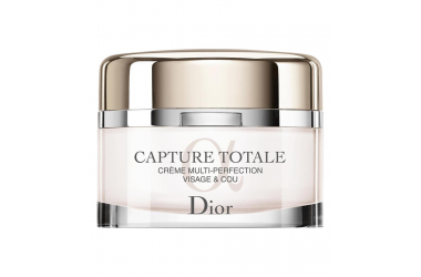 Dior Capture Totale Multi Perfection Creme Normal Skin krem 60 ml