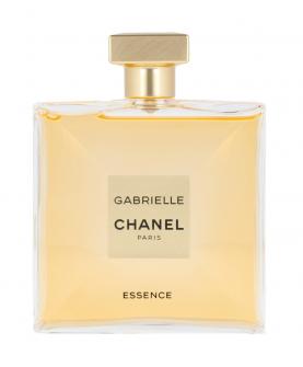 Chanel Gabrielle Essence Woda Perfumowana 100 ml