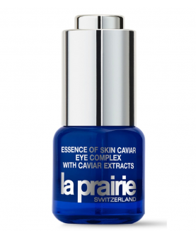 La Prairie Essence of Skin Caviar Eye Complex Krem pod Oczy 15 ml