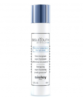 Sisley Sisley Youth Anti Pollution Energizing Super Hydratinhg Youth Protector 40 ml