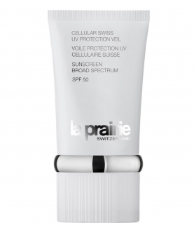 La Prairie Cellular Swiss UV Protection Veil 50 ml