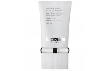La Prairie Cellular Swiss UV Protection Veil 50 ml