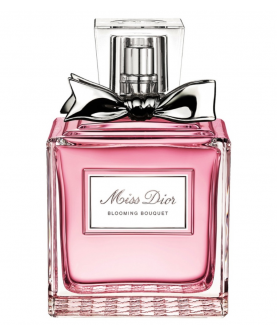 Dior Miss Dior Blooming Bouquet Woda Toaletowa 2014 50 ml