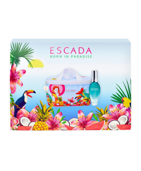 Escada Born in Paradise Woda Toaletowa 30 ml