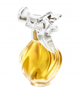 Nina Ricci L'Air Du Temps Woda Toaletowa 50 ml