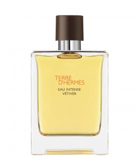 Terre D'Hermes Eau Intense Vetiver Woda Perfumowana 200 ml