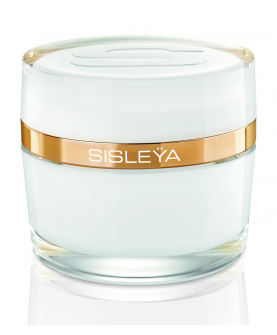 Sisley Sisleya L'Integral Anti - Age Day and Night 50 ml