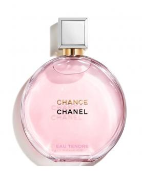 Chanel Chance Eau Tendre Woda Perfumowana 150 ml