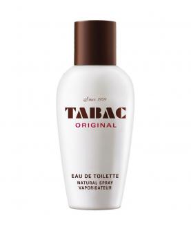 Maurer & Wirtiz Tabac Original Woda Toaletowa 50 ml
