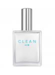 Clean Air Woda Perfumowana Unisex 60 ml