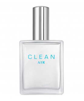 Clean Air Woda Perfumowana Unisex 60 ml
