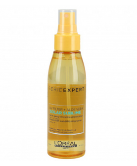L'Oreal Professionnel Serie Expert Solar Sublime Serum Do Włosów 125 ml