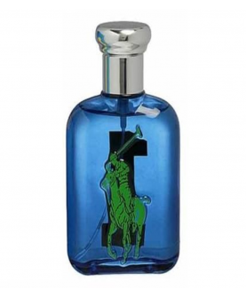 Ralph Lauren Big Pony 1 For Men Woda Toaletowa 50 ml