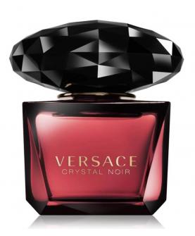 Versace Crystal Noir Woda Perfumowana 50 ml