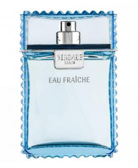 Versace Man Eau Fraiche Woda Toaletowa 100 ml