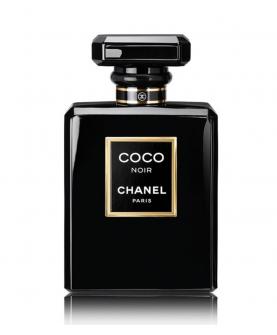Chanel Coco Noir Woda Perfumowana 35 ml