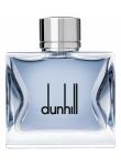 Dunhill London Woda Toaletowa 100 ml