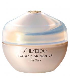 Shiseido Future Solution LX Total Protective Cream Krem na Dzień 50 ml