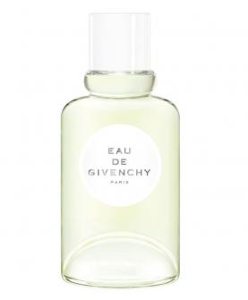 Givenchy Eau De Givenchy Woda Toaletowa 100 ml
