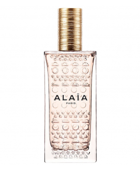Azzedine  Alaia Alaia Nude Woda Perfumowana 100 ml