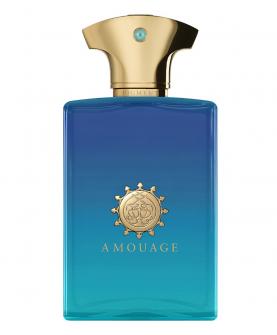 Amouage Figment Woda Perfumowana 100 ml
