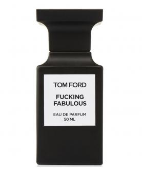 Tom Ford Fucking Fabulous Woda Perfumowana 50 ml