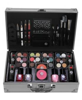 2K Makeup Trading Zestaw Kosmetyków do Makijażu 102 g