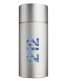 Carolina Herrera 212 Men NYC Woda Toaletowa 100 ml