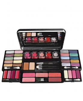 Makeup Trading Classic Zestaw Kosmetyków do Makijażu