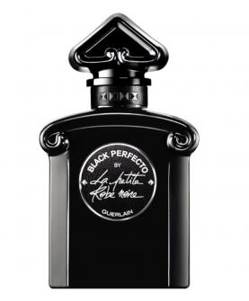Guerlain La Petite Robe Noire Black Perfecto Woda Perfumowana 30 ml