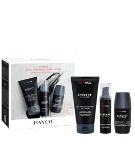 Payot Homme Optimale Zestaw Kosmetyków Pielęgnacyjnych dla Mężczyzn