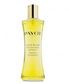 Payot Coprs Huile Elixir Olejek do Ciała 100 ml