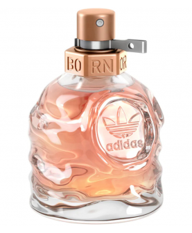 Adidas Born Original For Her Woda Perfumowana 30 ml