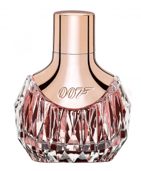 James Bond 007 James Bond 007 For Women II Woda Perfumowana 50 ml