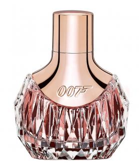 James Bond 007 James Bond 007 For Women II Woda Perfumowana 75 ml
