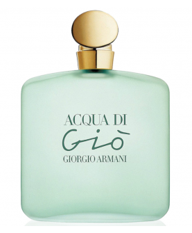 Giorgio Armani Acqua di Gio Woda Toaletowa 100 ml