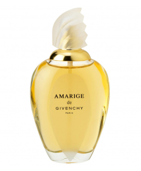 Givenchy Amarige Woda Toaletowa 100 ml