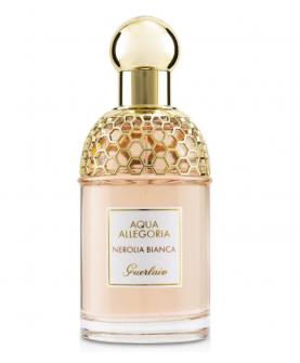 Guerlain Aqua Allegoria Nerolia Bianca Woda Toaletowa 75 ml