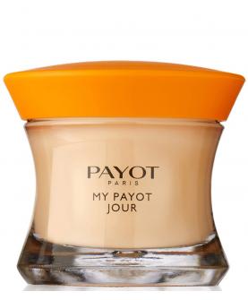 Payot My Payot Jour Dail Radiance Care Krem na Dzień 50 ml