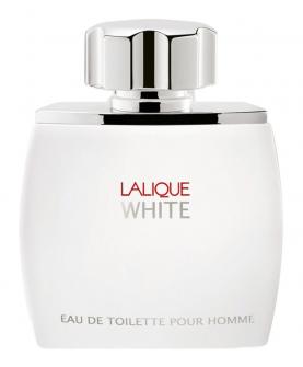 Lalique White Woda Toaletowa 75 ml Tester