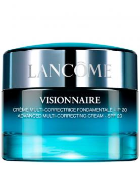 Lancome Visionnaire Advanced Multi-Correcting SPF 20 Krem do Twarzy 50 ml