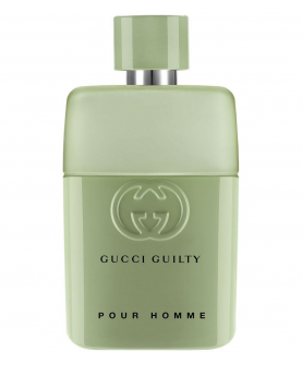 Gucci Guilty Pour Homme Love Edition Woda Toaletowa 50 ml