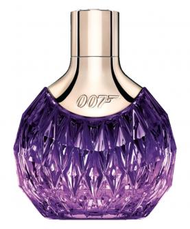 James Bond 007 James Bond 007 For Women III Woda Perfumowana 50 ml