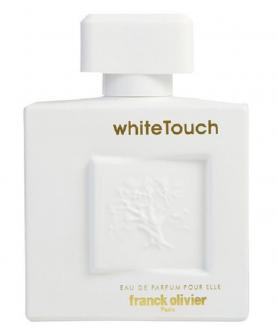 Franck Olivier White Touch Woda Perfumowana 100 ml